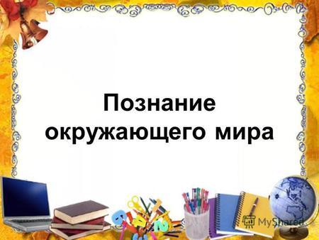 Тест 10 класс познание и познание