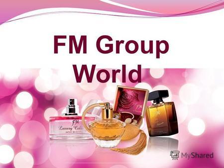 презентация на тему ощути волшебство Fmgroupcentercomua выбирая