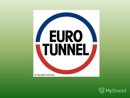 The Channel Tunnel is a 50.5 km (37.9 km deep) rail tunnel linking Folkestone, the UK, with Coquelles, France, beneath the English Channel at the Strait.
