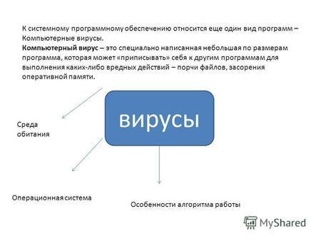 Группы смерти в социальных сетях - Форум Гродно