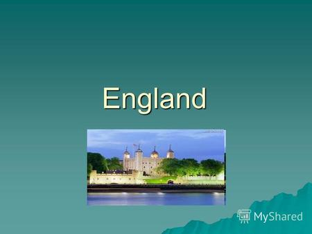 England The UK consists of 1. England (London) 2. Scotland (Edinburgh) 3. Wales (Cardiff) 4. Northern Ireland (Belfast)