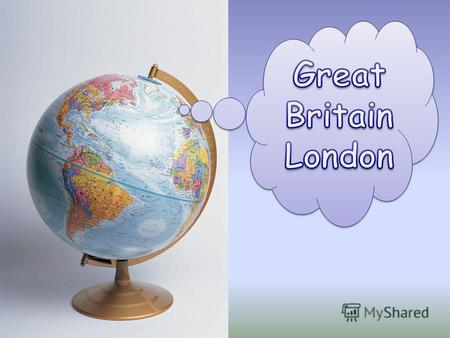 What is London ? How old is it ? How many people live there ? What are the most famous places in London ?