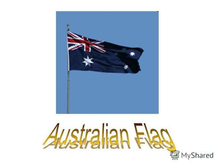 Content Symbolism Australian National Flag Day Flag of Australia Flag of Australia (Construction) Links.