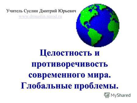 Клиника кодирования от алкоголизма иркутск