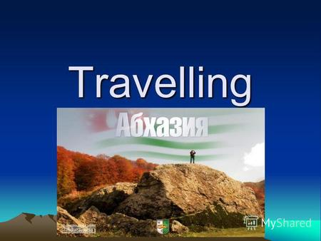 Travelling Abkhazia. Abkhazia is a political entity on the eastern coast of the Black Sea and the south- western flank of the Caucasus whose status is.