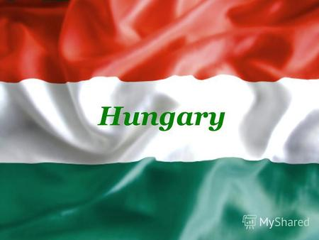 Hungary Famous places The most beautiful and the most famous places in Hungary : The region of Balaton Sopron Pécs Tállya Gyula Hollókő.