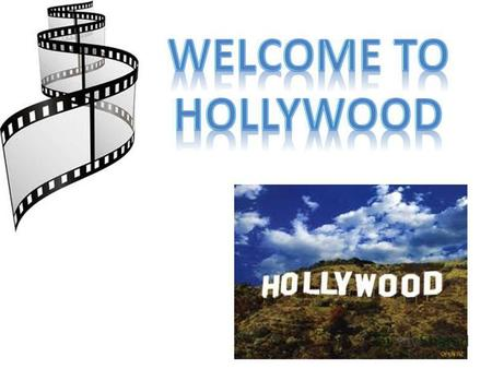 The history of Hollywood Silent filmsProducers SoundtrackActorsDubbing-in DancingCartoonsTrue or false 1 23 4 5 6 987.