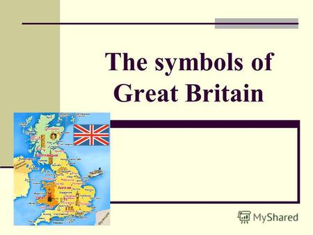 The symbols of Great Britain. Union Jack British money POUND = 100 PENCE = 46.50 RUBLES.