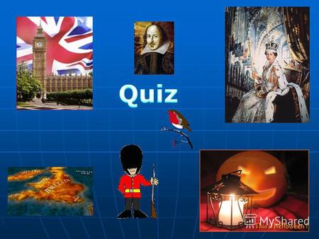 The right answer: 1) Historically the territory of Great Britain is divided into …….. 1.two parts 2.three parts 3.four parts into four parts: England,