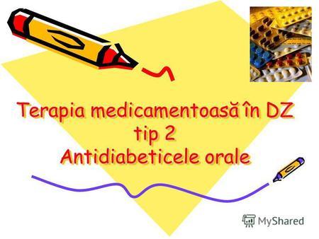 varicoza diabetului de tip 2