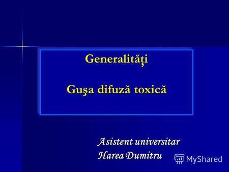 Tranquilizer (anxiolitic) - comprimate