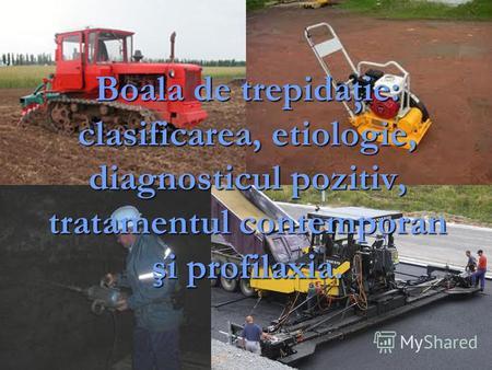 tratamentul mașinilor varicoase din petropavlovsk