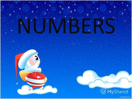 NUMBERS Animals or toys? Pig, gout, drum, balloon, goose, doll, ball, hen, chicken, duck.