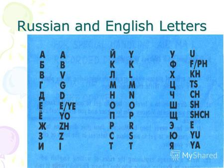 Russian and English Letters. Writing Letters Invitation Bread and Butter Apology Congratulatory Current Events Impressions Future Plans Remembrance Sorrow.