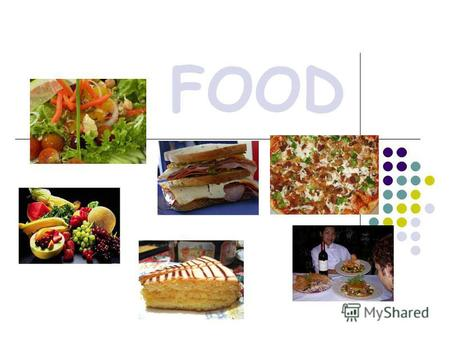 FOOD What do these people eat? a b c d e f g h Key: 1 2 3 4 5 6 7 8.