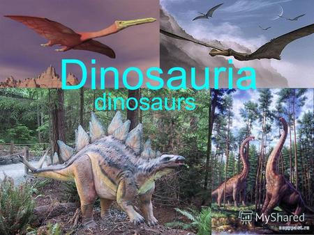 Dinosauria dinosaurs. Now Many years ago have have eat eat can can run run live live swim swim is is cant cant walk walk could could ran ran lived lived.