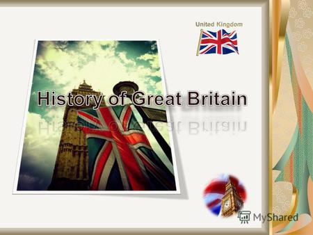 Great Britain was formed in 1707, when the Parliament of the Kingdom of England and Wales, and the Parliament of the Kingdom of Scotland each passed the.