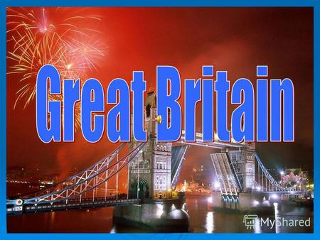 Great Britain Scotland England Wales NorthernIreland Great Britain, known as the United Kingdom of Great Britain and Northern Ireland,has an area of some.