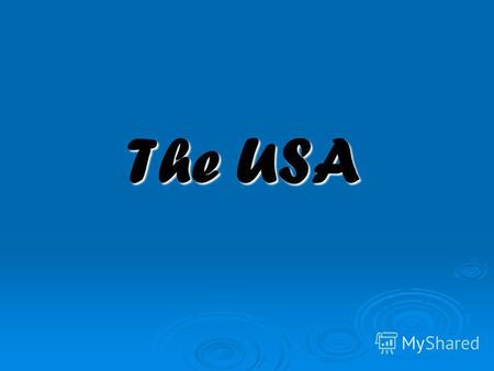 The USA The United States of America The Flag of the US Flag Description 13 equal horizontal stripes of red (top and bottom) alternating with white; there.