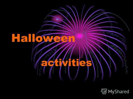 Halloween activities. Practices and symbols Bobbing for apples Bobbing for apples (also known as 'ducking for apples' or, in Australia and New Zealand,