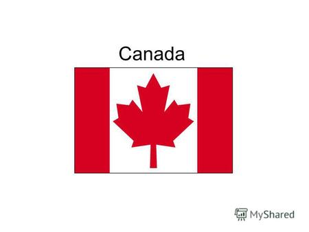 Canada Capital city Ottawa Largest city Toronto Official language(s) English and French.