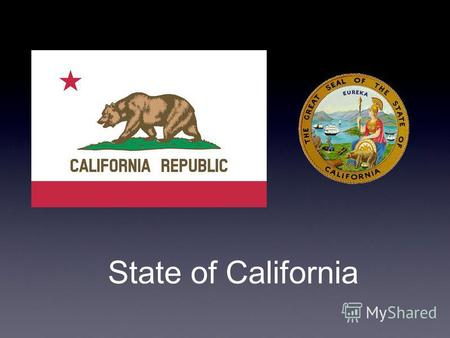 State of California. My Biography born in San Diego B.A. degree in Law in California State University Yale Law School, M.A. degree in Human Rights law.