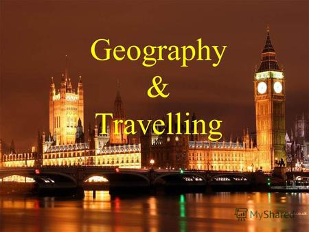 The sights of London Geography & Travelling. CountryLanguage SPAINSpanish ITALYItalian THE USAEnglish GERMANYGerman FRANCEFrench GREAT BRITAINEnglish.