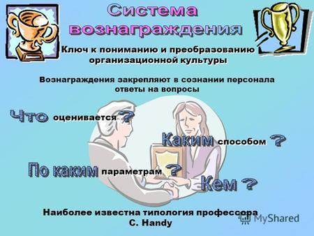 🚩 Менеджер как субъект управленческой деятельности реферат  менеджер как субъект управленческой деятельности реферат менеджер как субъект управленческой деятельности реферат