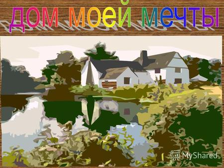 carpet Fire-place Arm chair chair sofa table stool lamp TV bed doordoor floor Living room hall kitchen bath mirrorBath room fire frig sink oven bedroom.