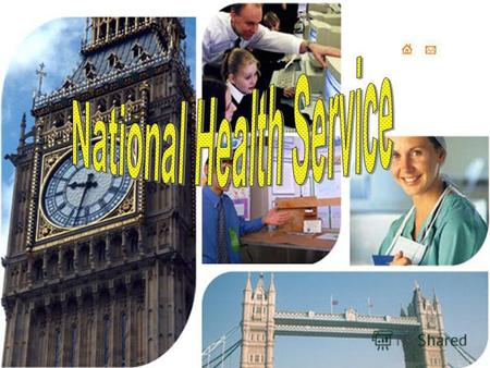 Each of the countries of the United Kingdom has a public health service that provides healthcare to all UK permanent residents that is free at the point.
