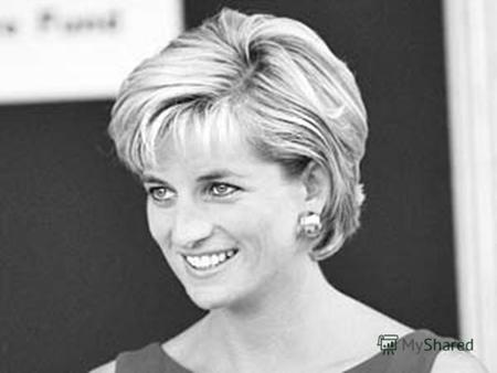 Her life flew by like a comet in the eyes of millions of inhabitants of the planet, who called Diana the peoples princess. The destiny of this woman was.