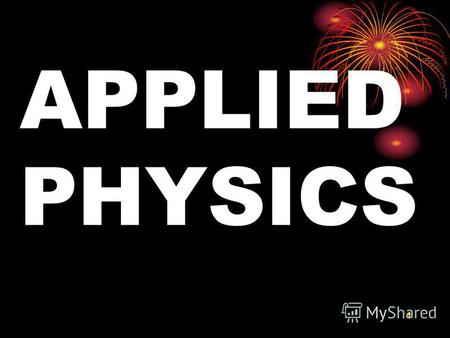 1 APPLIED PHYSICS. 2 CODE : 07A1BS05 I B.TECH CSE, IT, ECE & EEE UNIT-2 NO. OF SLIDES : 18.