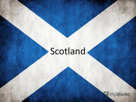 Scotland Where is Scotland? History of Scotland King James VI.