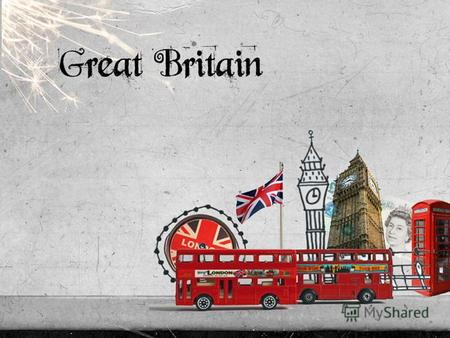 Full name of country is the United Kingdom of Great Britain and Northern Ireland. The capital of Britain is London.