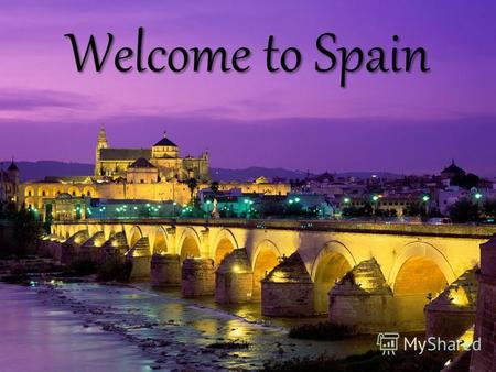 Welcome to Spain. Tourist card Ukraine International Airlines fly on the route Kiev-Barcelona from 400. Ukraine International Airlines fly on the.