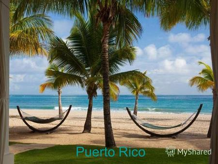 Puerto Rico. Puerto Rico is an unincorporated territory of the United States, located in the northeastern Caribbean east of the Dominican Republic and.