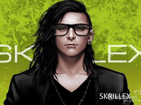 SKRILLEX Sonny John Moore Sonny John Moore born January, 15 1988 better known by his stage name Skrillex, is an American electronic dance music producer,