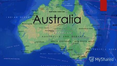 Australia On 1 January 1901, the six colonies federated, forming the Commonwealth of Australia. Since Federation, Australia has maintained a stable liberal.