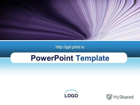 LOGO PowerPoint Template. LOGO Contents Click to add Title 1 2 3 4.