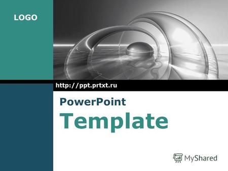 LOGO PowerPoint Template. LOGO Company Logo Contents Click to add Title 1 2 3 4.