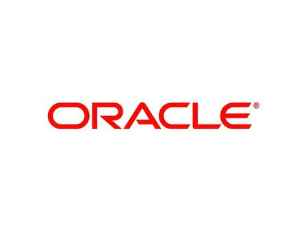 СУБД Oracle Database – платформа для корпоративных приложений Игорь Мельников Старший консультант Oracle СНГ.