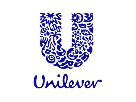 Unilever the British and Netherlands company, one of world leaders in the market of food and goods of household chemicals (including perfumery). Now in.