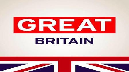 Great Britain, also known as Britain is an island in the North Atlantic off the north-west coast of continental Europe. With an area of 209,331 km 2 (80,823.