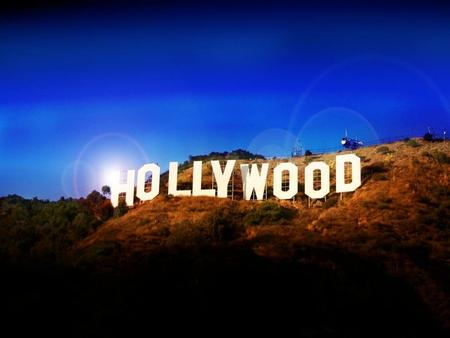 Hollywood is the oldest film industry in the world originated more than 121 years ago and also the largest film industry. Hollywood.
