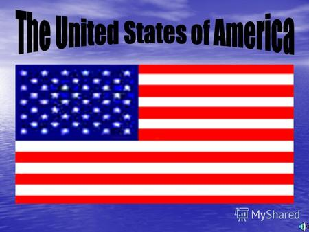 Презентации на тему сша Скачать бесплатно и без регистрации  Цели работы Дать характеристику экономического потенциала США Дать характеристику экономического потенциала США Рассмотреть ресурсы страны