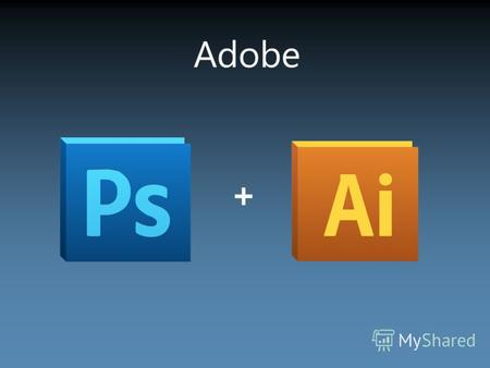 Adobe + Corel + Microsoft Windows Windows 7 pro 1600 Adobe PS + AI 12000 13600.