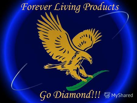 Forever Living Products Go Diamond!!!. Diet and Health, National Research Council 1989. Американский центр исследования Болезни, возникающие при неправельном.