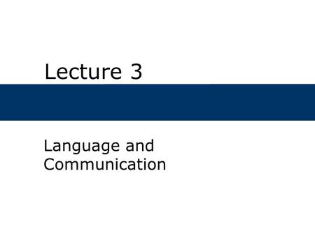 how communication and culture are related I think language is more related to culture language describe ur culture and we gesss how type of culture about language reply bipul says: april 3, 2014 at 8:06 am.