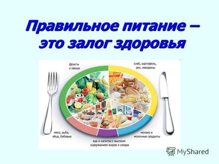 Правильное питание – это залог здоровья. В основе жизни лежит сочетание  трех потоков  В ceed7754c0a