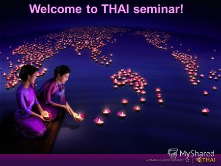 Welcome to THAI seminar!. Agent commission in BSP report Аннулировать элемент FM0 После создания TST: ttk/t1/c MOW TG(FE)X/BKK TG CNX M/IT TG X/BKK TG(FE)MOW.